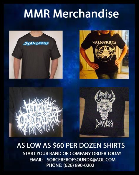 Affordable Custom Shirts